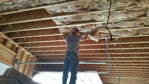 How Much Insulation Does My Home Need?