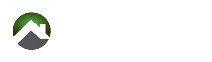 GreenHome Specialties