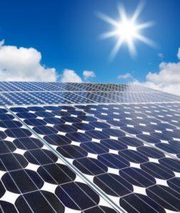 solar panel energy layton utah
