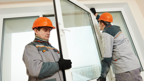 Energy Efficient Windows: How to Read Ratings Labels