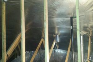 radiant-barrier-insulation2