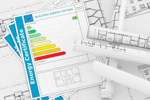 Energy Efficient Home Planning for the Utah Winter