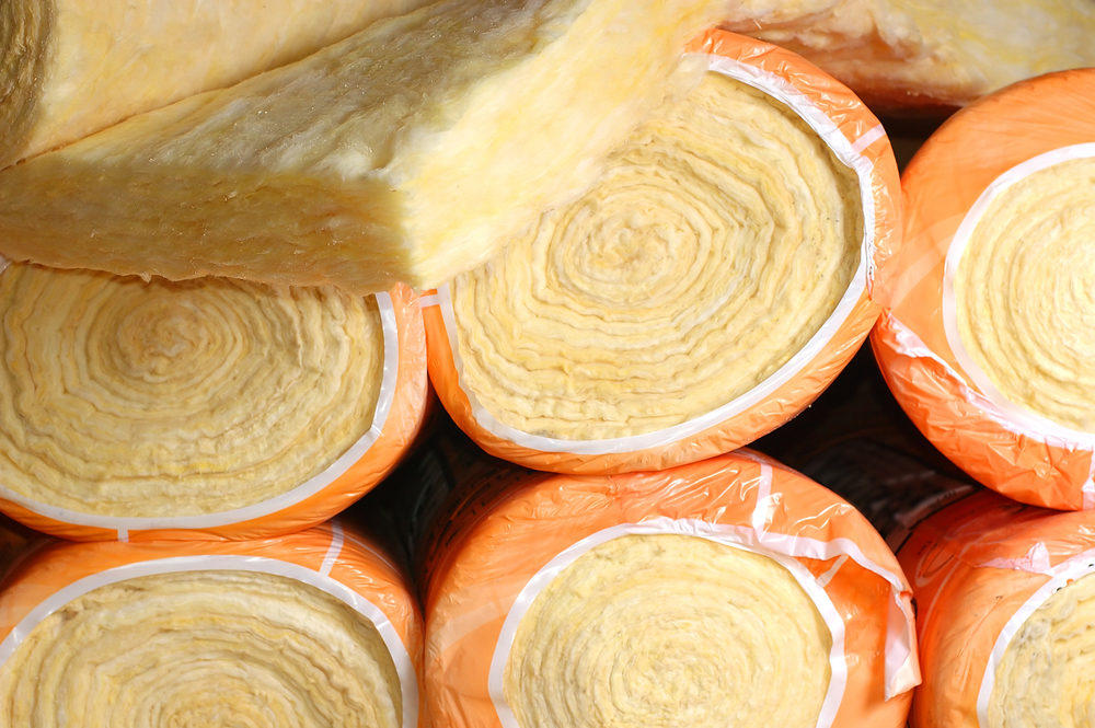 Attic Insulation How Much Should You Have