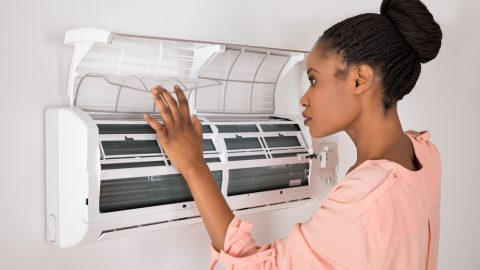 5 Ways Duct Sealing Benefits Utah Homeowners