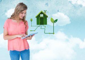 Style & energy efficiency
