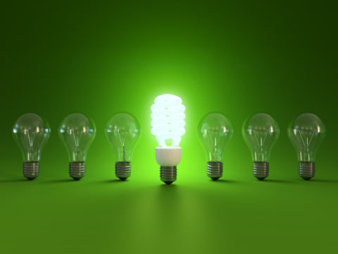 Increase Energy Efficiency at Your Home:?3 Pro Tips