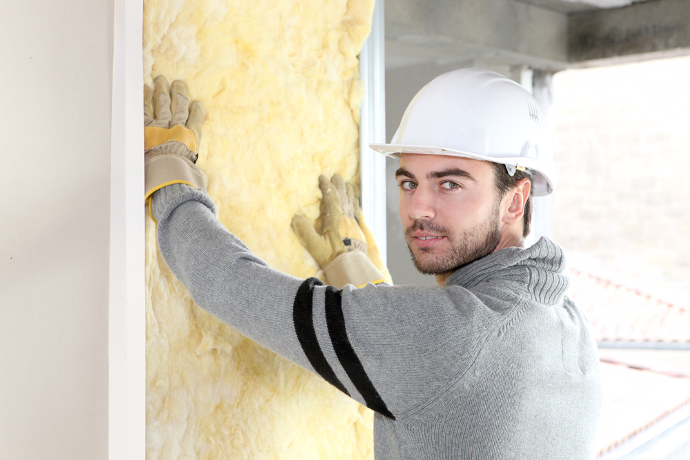 Energy Efficient Insulation?Types