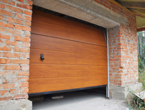 Why Radiant Barrier Insulation for Your Garage is a Good Idea