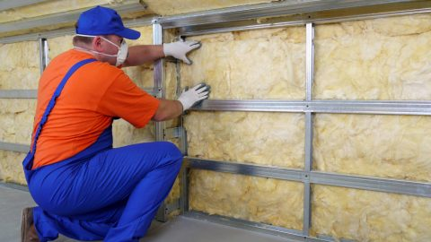 Advantages of Spray Foam Attic Insulation
