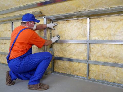 Advantages of Spray Foam Attic Insulation