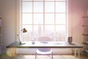 window film energy efficient