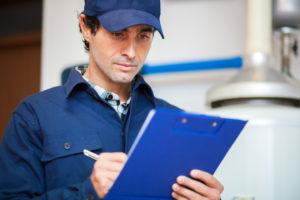 Utah home energy audit benefits