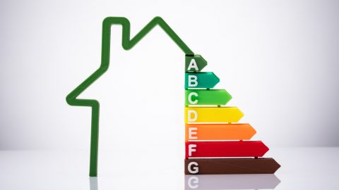 When Should You Schedule a Home Energy Audit?