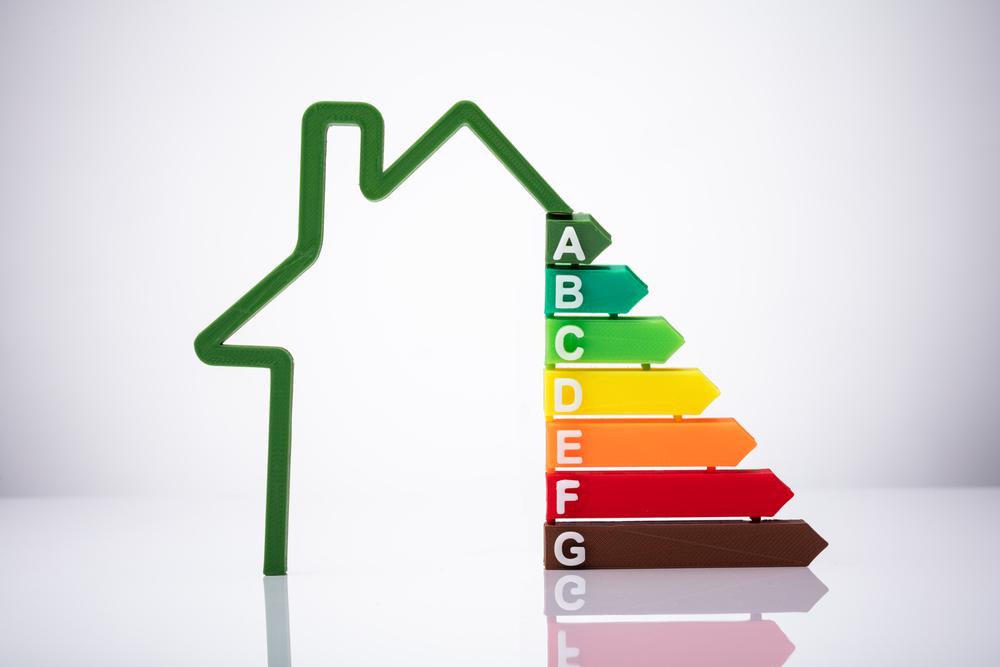 Free Utah home energy audit