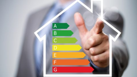 Tired of High Power Bills? A Home Energy Audit Can Help