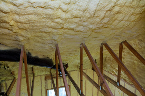 How Long Does Attic Insulation Last? 3 Signs It's Time to Replace Insulation